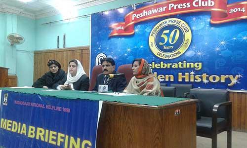 Underage, under 18: Advocates demand passage of child marriage bill